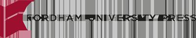 Fordham Logo 400 X78