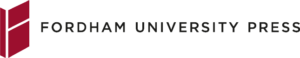 Fordham Univesity Press Logo