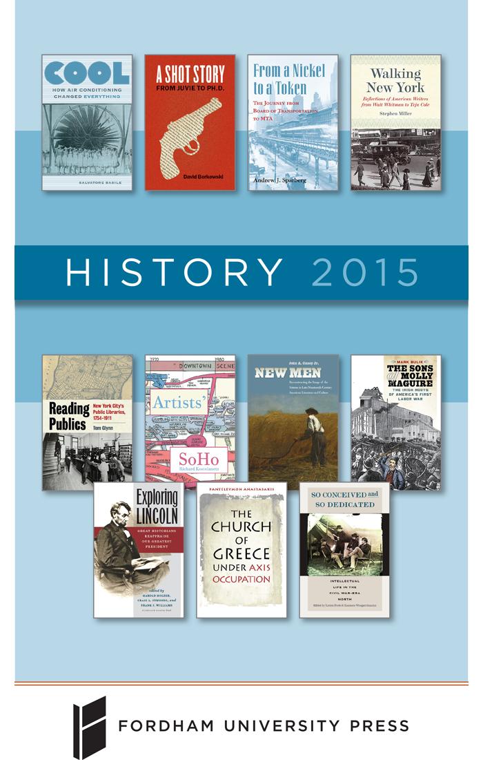 History 2015
