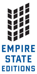Aaup Empire State Editions Rgb