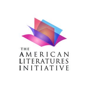 American Literature Initiative