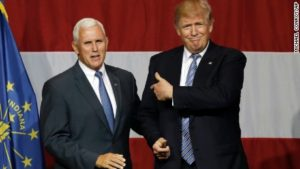 160712212507 Trump And Pence 0712 Large 169