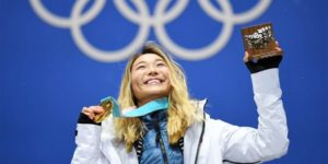 180213 Chloe Kim Gold Main Art 8a69e4fc18ac08f402b4be287f6282b7.focal 600x300