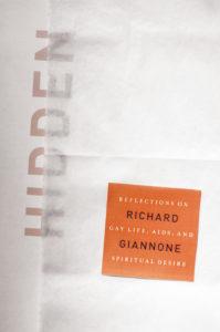 Giannone Hidden