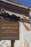 Panourgia Marcus Ethnographica