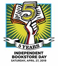 Independentbookstoreday2019logo200px