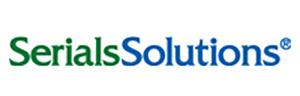 Serials Solution