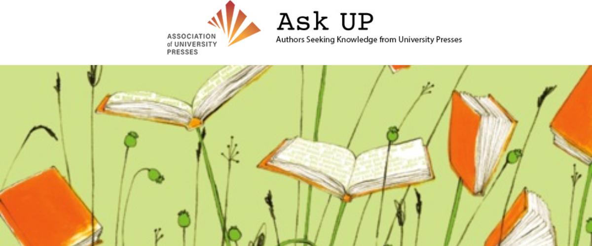 Askup Website Banner