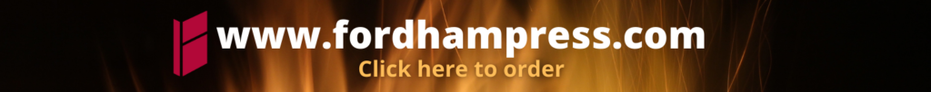 Blog Banner Fire