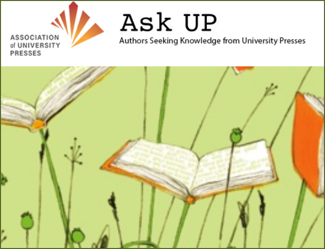 Askup Website Banner Square With Green Border